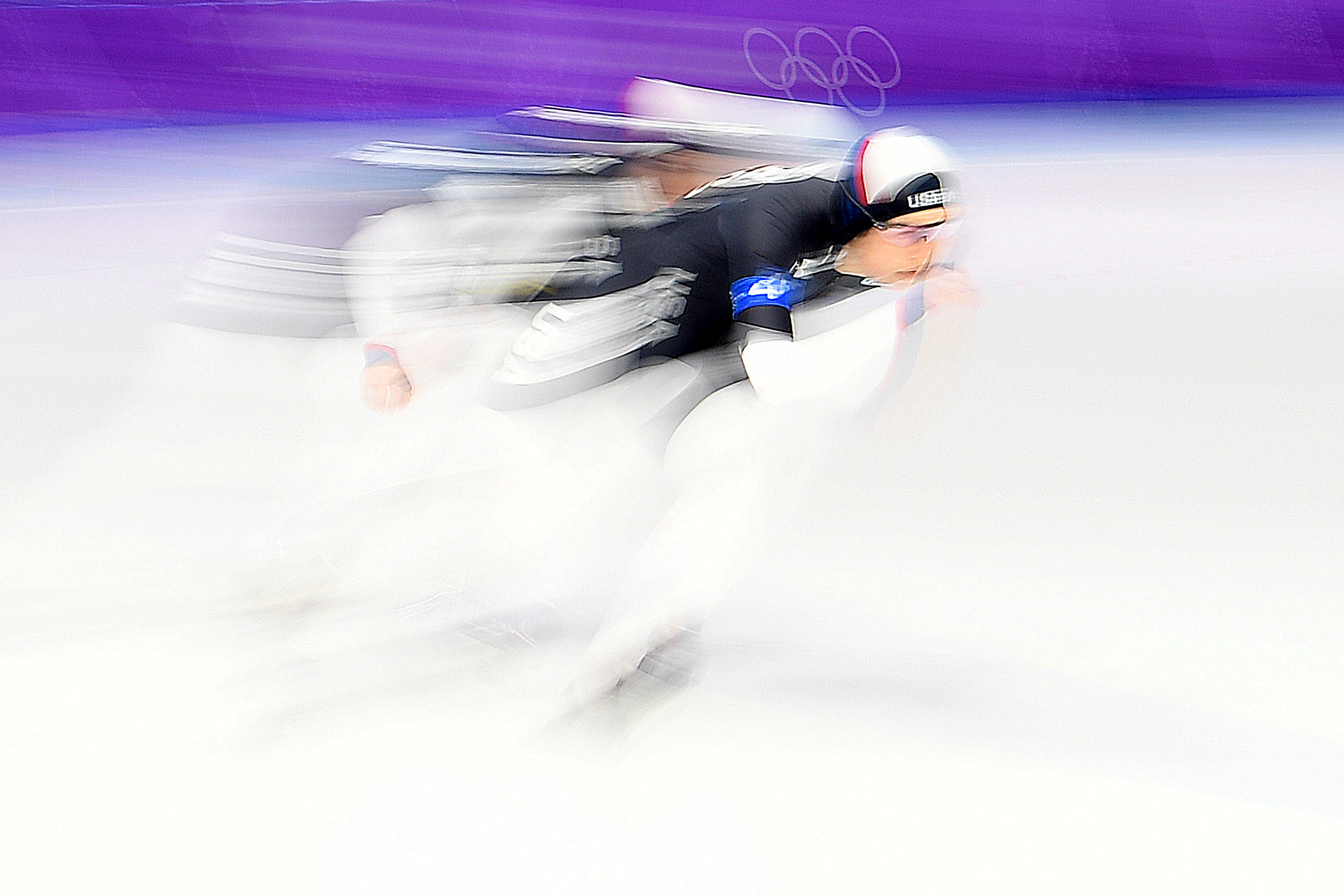SpeedSkating02A.JPG