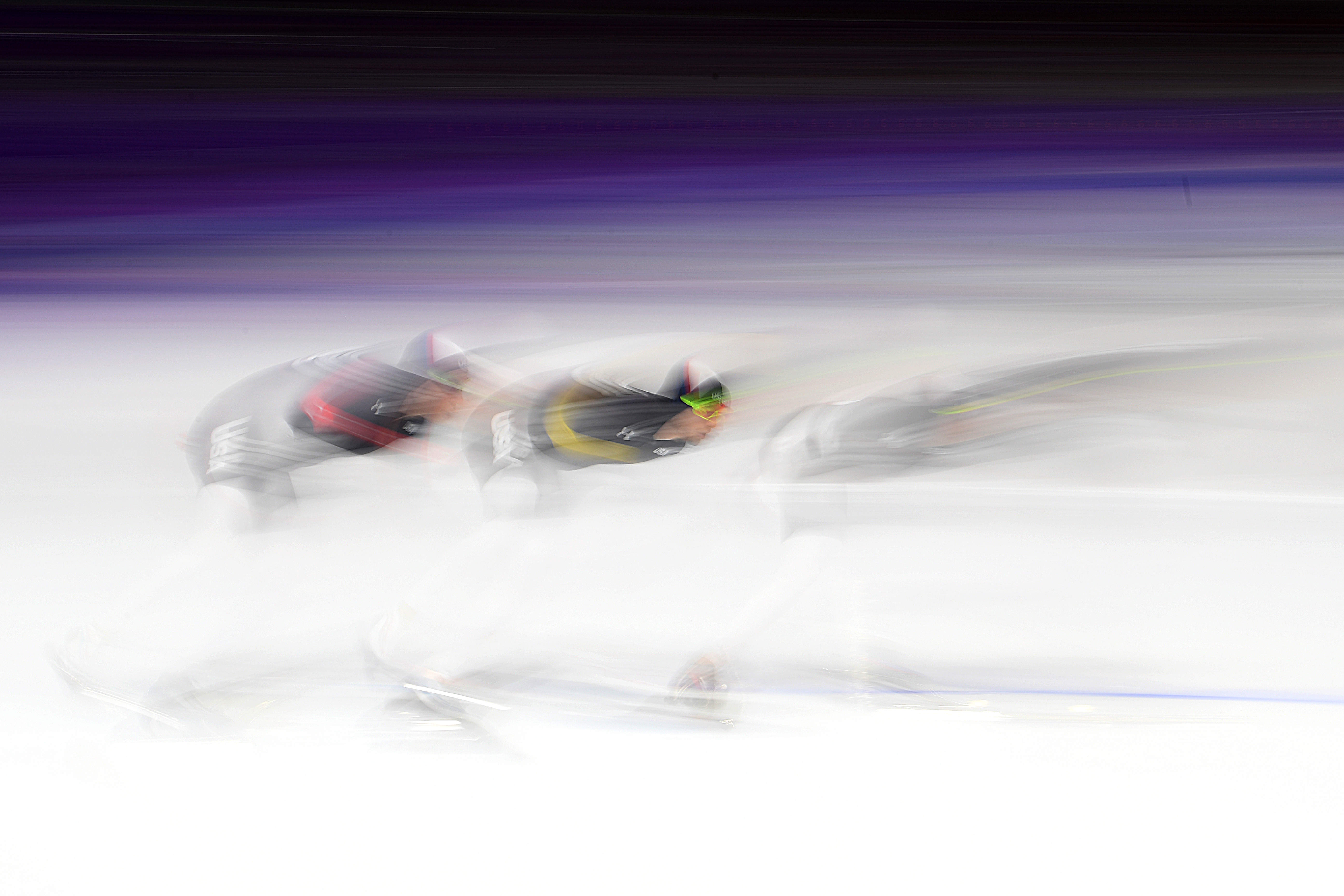 SpeedSkating27A.JPG